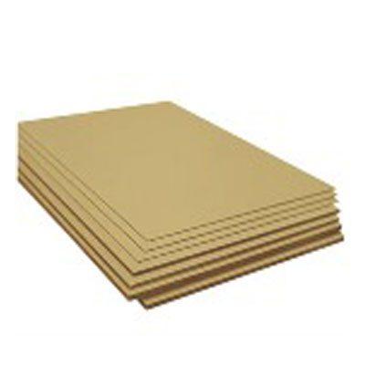 High-density-press-boards