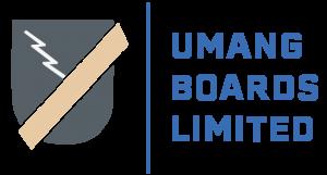 umang-footer-logo